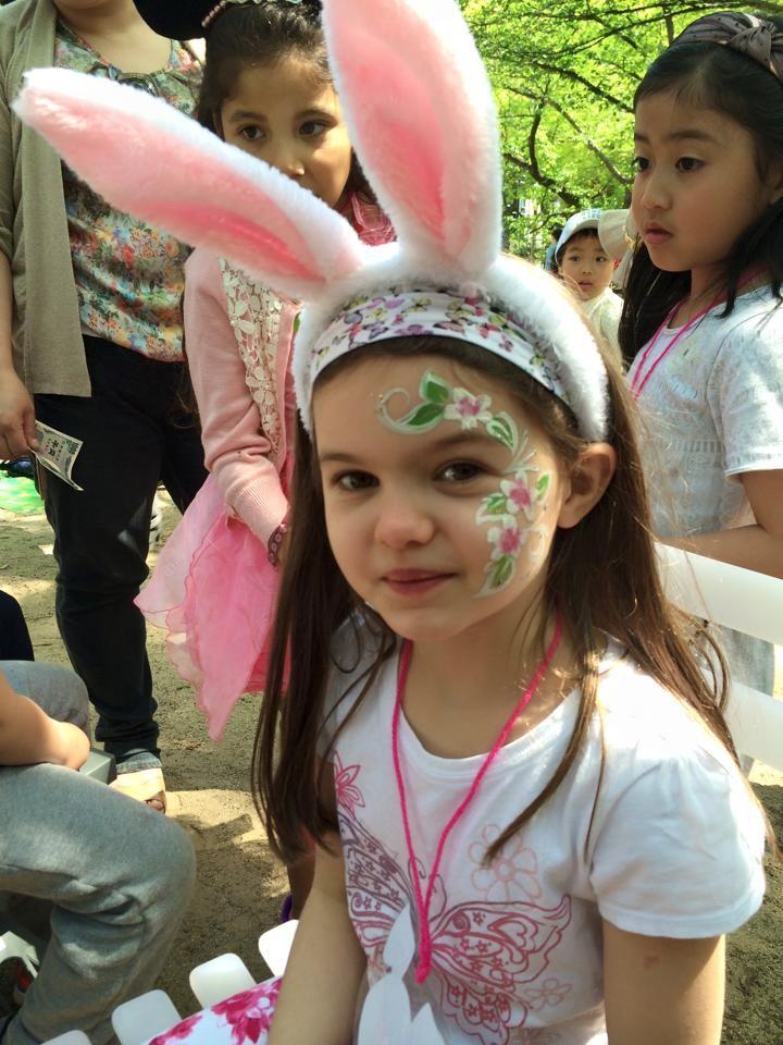 Easter 1 slideshow