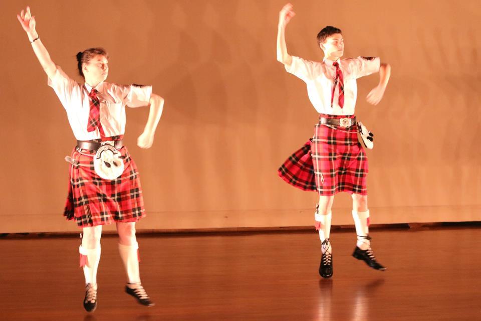 dance festival (2) slidshow
