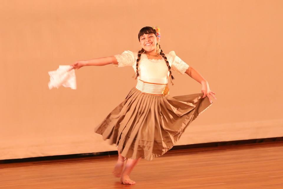 dance festival (3) slideshow