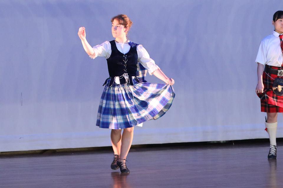 dance festival (4) slideshow